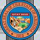 Arizona State Board of Massage Therapy
